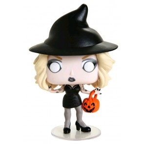 Drag Queens - Sharon Needles US Exclusive Pop! Vinyl