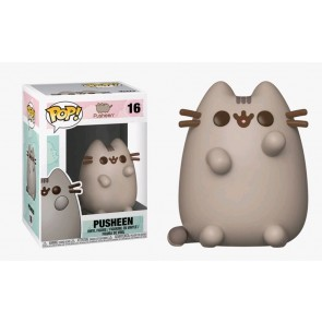 Pusheen - Pusheen Pop! Vinyl