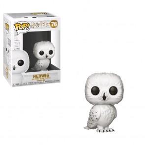 Harry Potter - Hedwig Pop! Vinyl