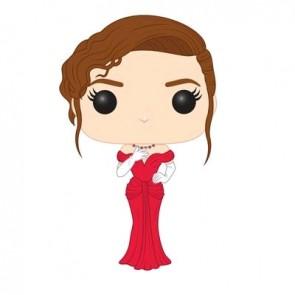 Pretty Woman - Vivian Red Dress Pop! Vinyl