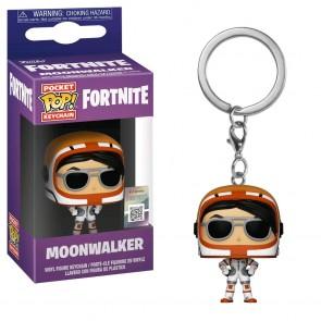 Fortnite - Moonwalker Pocket Pop! Keychain