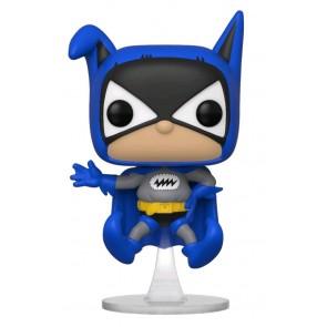 Batman - Bat-Mite 1st Appearance 80th Anniversary Pop! Vinyl