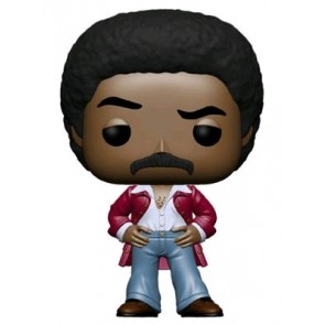 Sanford & Son - Lamont Sanford Pop! Vinyl