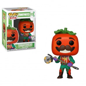 Fortnite - Tomatohead Pop! Vinyl