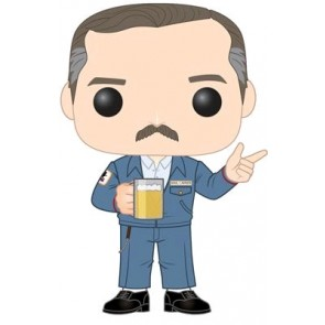Cheers - Cliff Pop! Vinyl