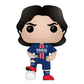 EPL: Paris Saint-Germain - Edinson Cavani Pop! Vinyl