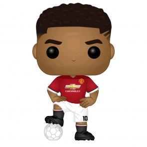 EPL: Manchester United - Marcus Rashford Pop! Vinyl