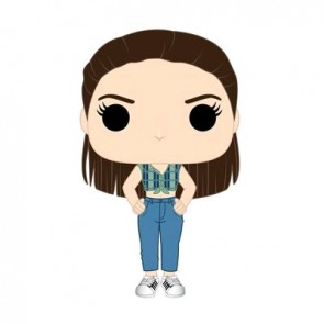 Dawsons Creek - Joey Pop! Vinyl