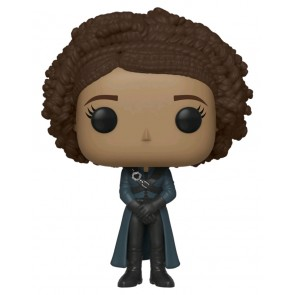 Game of Thrones - Missandei Pop! Vinyl NYCC 2019
