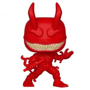 Venom - Venomized Daredevil Pop! Vinyl