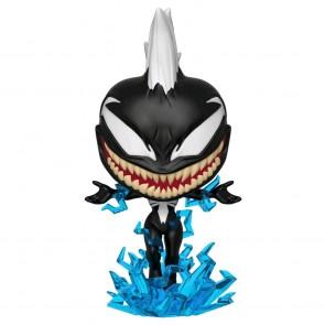 Venom - Venomized Storm Pop! Vinyl