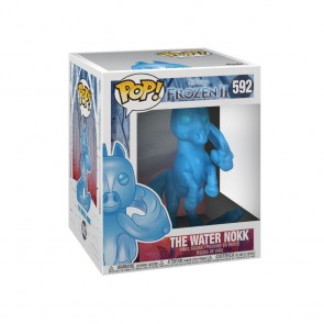 "Frozen 2 - Water Nokk 6"" Pop! Vinyl"