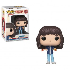 Stranger Things - Joyce Season 3 Pop! Vinyl
