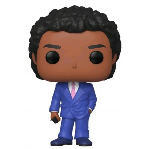 Miami Vice - Tubbs Pop! Vinyl