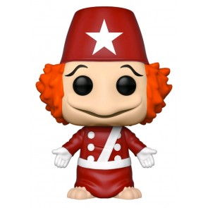HR Pufnstuf - Cling Pop! Vinyl NYCC 2019