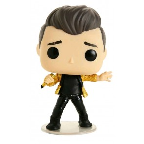 Panic at the Disco - Brendon Urie US Exclusive Pop! Vinyl