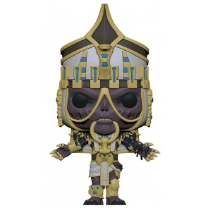 Guild Wars 2 - Joko Pop! Vinyl