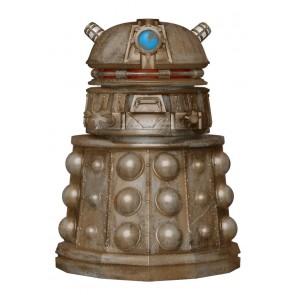 Doctor Who - Junkyard Dalek Pop! Vinyl