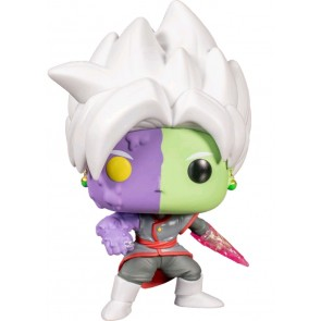 Dragon Ball Super - Zamasu Fused (Enlargement) US Exclusive Pop! Vinyl