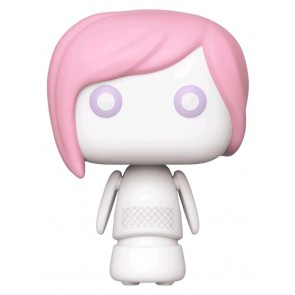 Black Mirror - Ashley Too Doll Pop! Vinyl