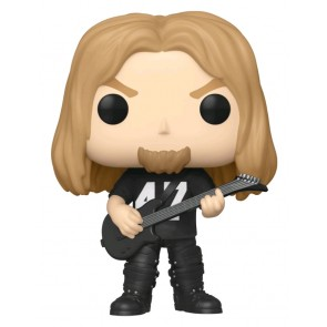 Slayer - Jeff Hanneman Pop! Vinyl
