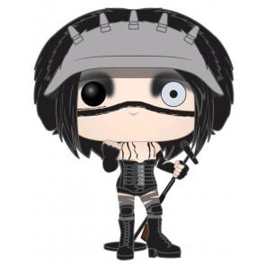 Marilyn Manson - Marilyn Manson Pop! Vinyl