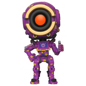 Apex Legends - Pathfinder Sweet 16 US Exclusive Pop! Vinyl