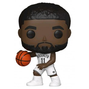 NBA: Nets - Kyrie Irving Pop! Viny