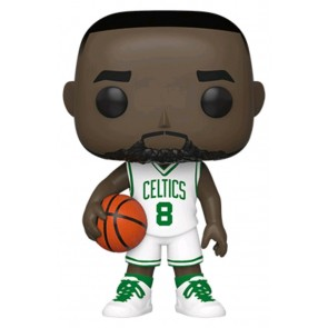 NBA: Celtics - Kemba Walker Pop! Vinyl