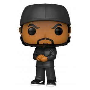 Ice Cube - Ice Cube Pop! Vinyl
