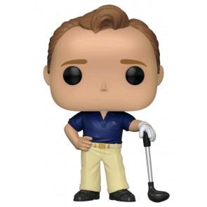 Golf - Arnold Palmer Pop! Vinyl