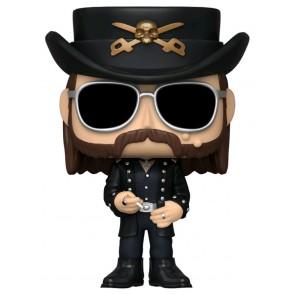 Motorhead - Lemmy Pop! Vinyl