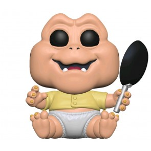 Dinosaurs (TV) - Baby Sinclair Pop! Vinyl