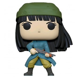 Dragon Ball Super - Future Mai Pop! Vinyl