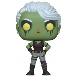 Fortnite - Ghoul Trooper Pop! Vinyl