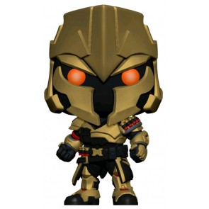 Fortnite - UltimaKnight Pop! Vinyl