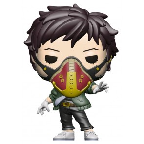 My Hero Academia - Kai Chisaki (Overhaul) Pop! Vinyl