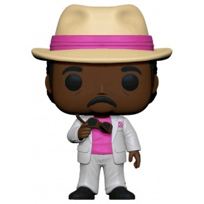 The Office - Stanley Florida Pop! Vinyl