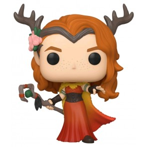 Vox Machina - Keyleth Pop! Vinyl
