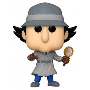 Inspector Gadget - Gadget Pop! Vinyl
