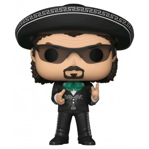 Eastbound & Down - Kenny Mariachi Pop! Vinyl