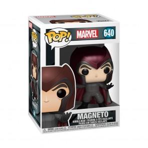 X-Men (2000) - Magneto 20th Anniversary Pop! Vinyl