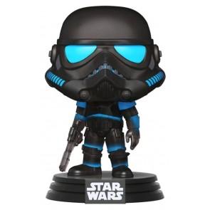 Star Wars: Force Unleashed - Shadow Trooper US Exclusive Pop! Vinyl