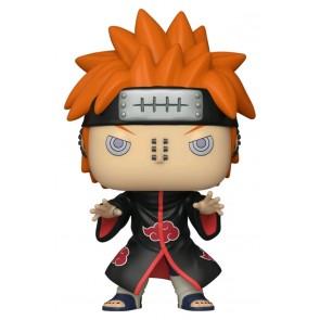 Naruto: Shippuden - Pain Pop! Vinyl