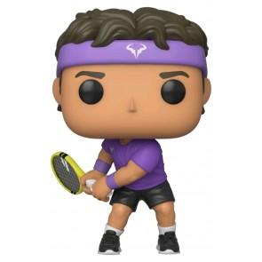 Tennis - Rafael Nadal Pop! Vinyl