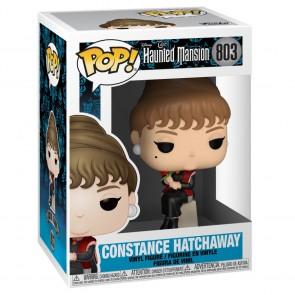 Haunted Mansion - Constance Hatchway US Exclusive Pop! Vinyl