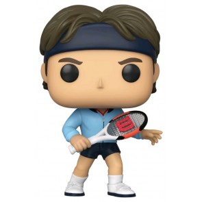 Tennis - Roger Federer Pop! Vinyl