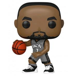 NBA: Nets - Kevin Durant (alternate) Pop! Vinyl