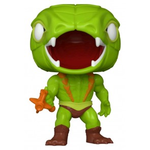 Masters of the Universe - Kobra Khan Pop! Vinyl