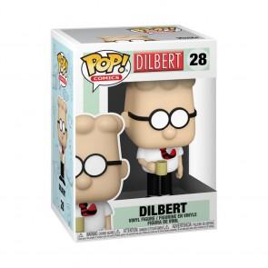 Dilbert - Dilbert Pop! Vinyl
